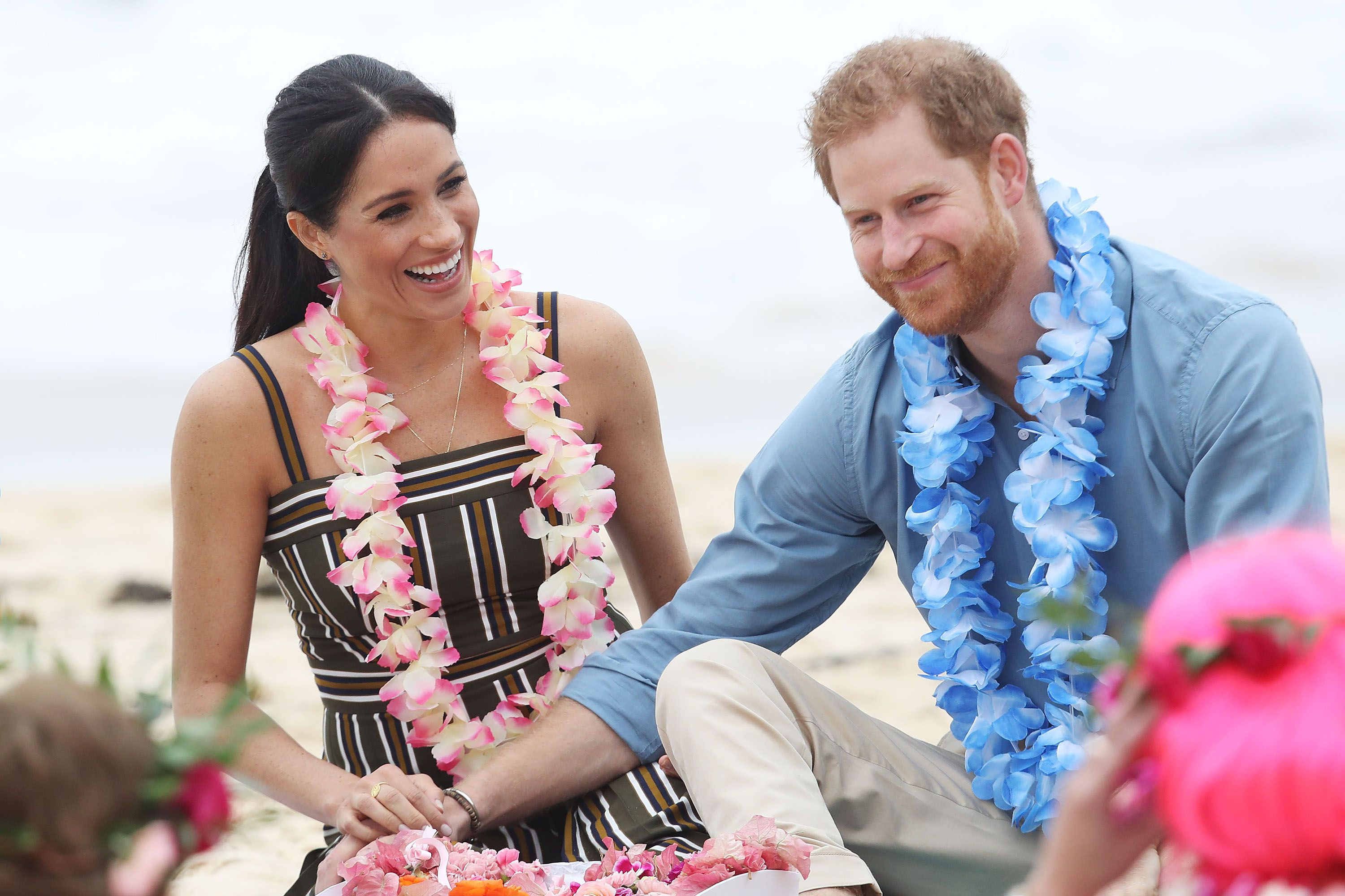 SHOP MEGHAN'S FAVORITES ON SALE | MEMORIAL WEEKEND SALE ROUNDUP