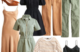 INSPIRED BY MEGHAN // J.CREW NEW FALL ARRIVALS